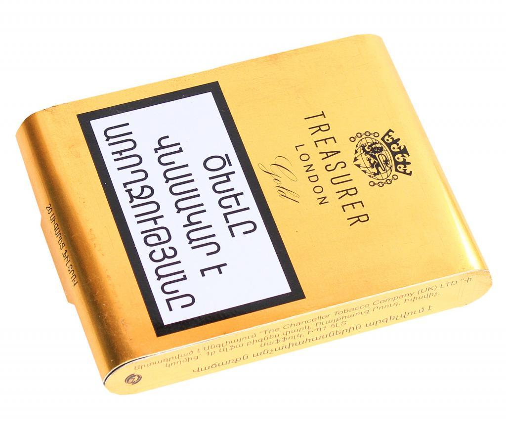 Treasurer сигареты купить спб купить обслуживаемую электронную сигарету