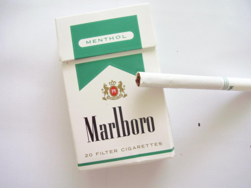 Купить сигареты мальборо лайт слушать дым сигарет с ментолом онлайн бесплатно