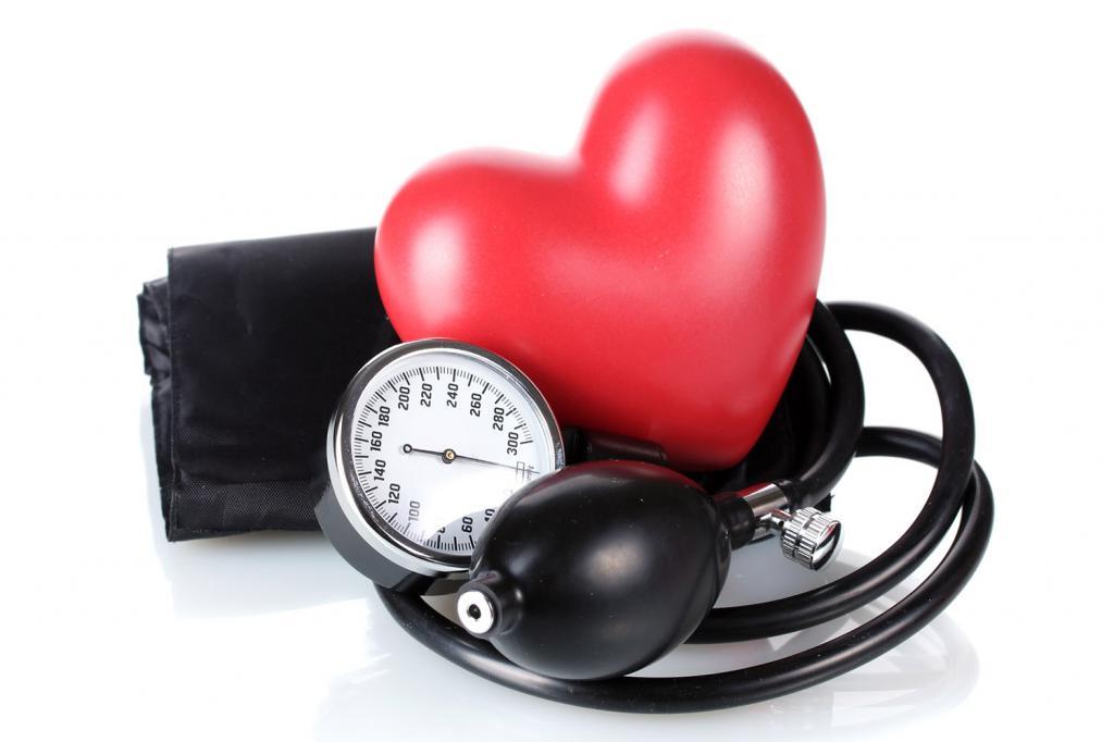 Можно ли вылечить гипертонию: причины заболевания, нормализация давления, эффективные медицинские препараты и народные методы лечения
