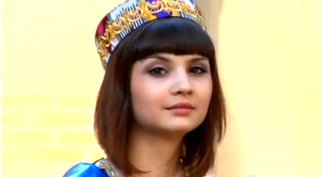 diana-uzbekskaya-artistka