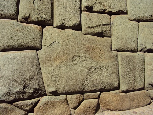 цементная имитация