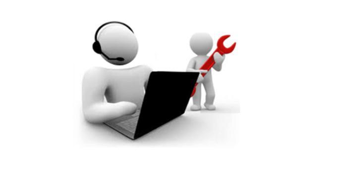Бизнес-план сервисного центра: примерный образец успешного бизнес-плана, советы и рекомендации