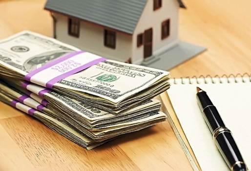 Банки с дифференцированными платежами