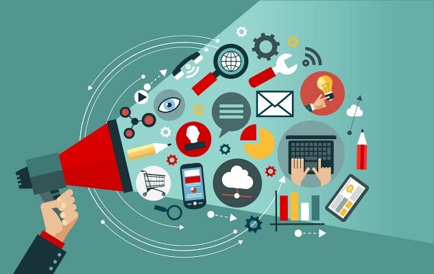 search engine marketing internet