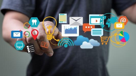 search engine marketing technology