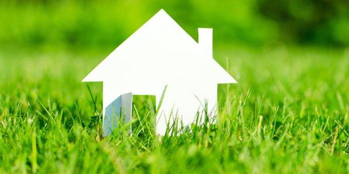 Срок получения разрешения на строительство: порядок получения, необходимые документы, нормы и требования