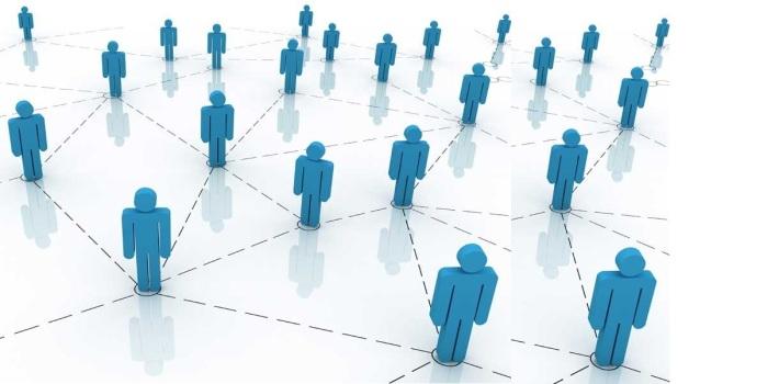 Заработок на подписках: обзор и советы для новичков