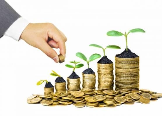 бюджет инвестиционного проекта