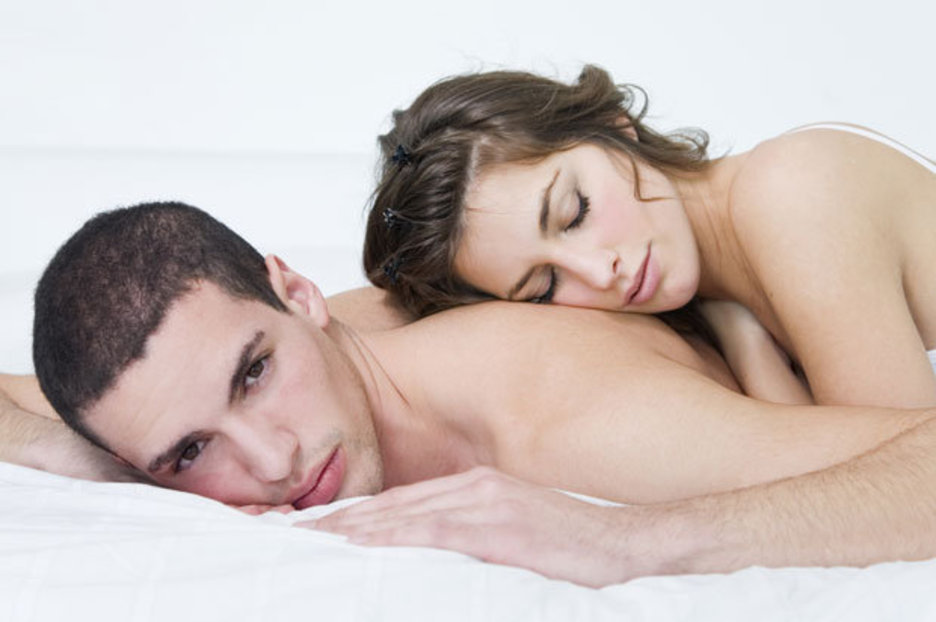 видео разнообразие в постели ваше