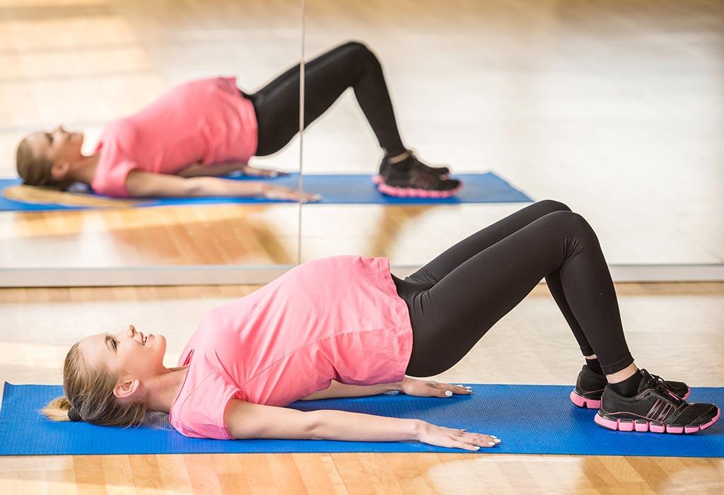 Интимная гимнастика Татьяны Кожевниковой: упражнения, программы, отзывы