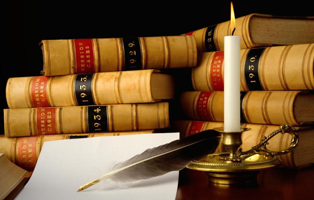 Срок рассмотрения частной жалобы на определение суда. Ст. 333 ГПК РФ. Порядок подачи и рассмотрения частной жалобы, представления прокурора