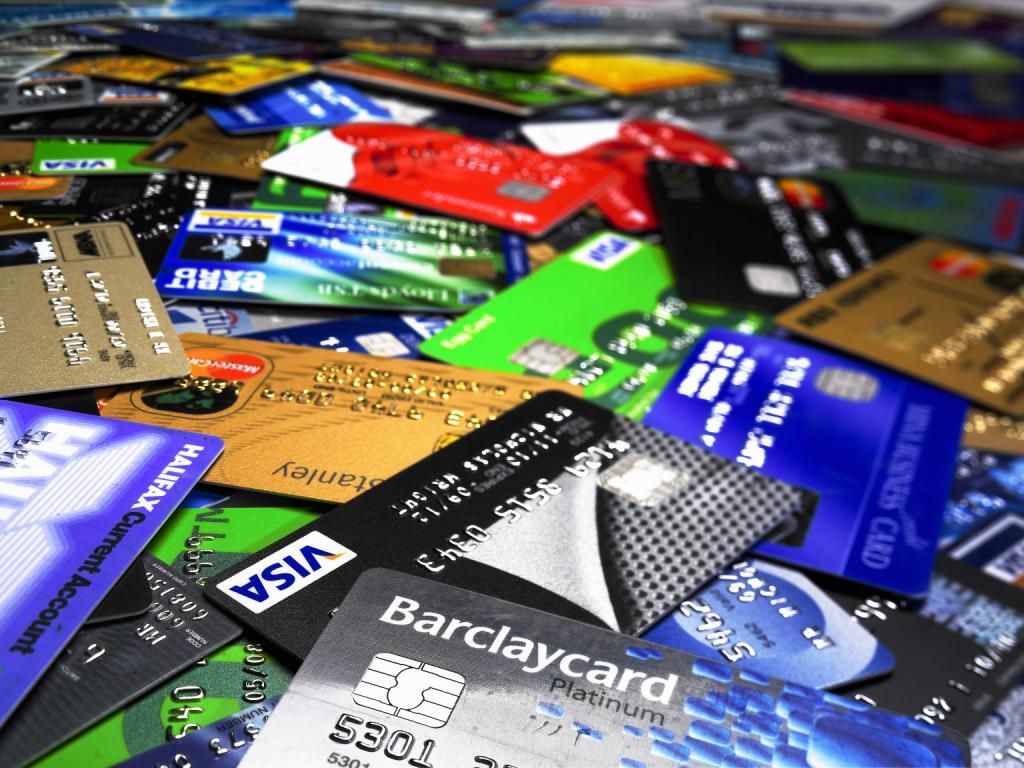 как узнать реквизиты банка сбербанк
