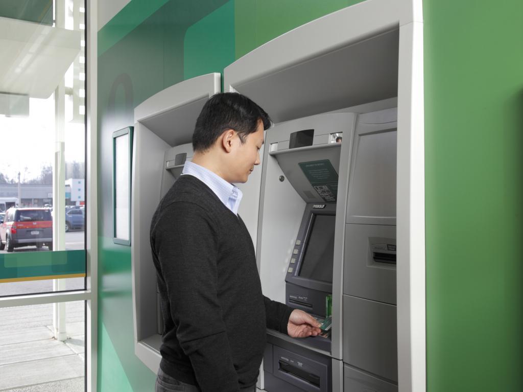как узнать реквизиты банка