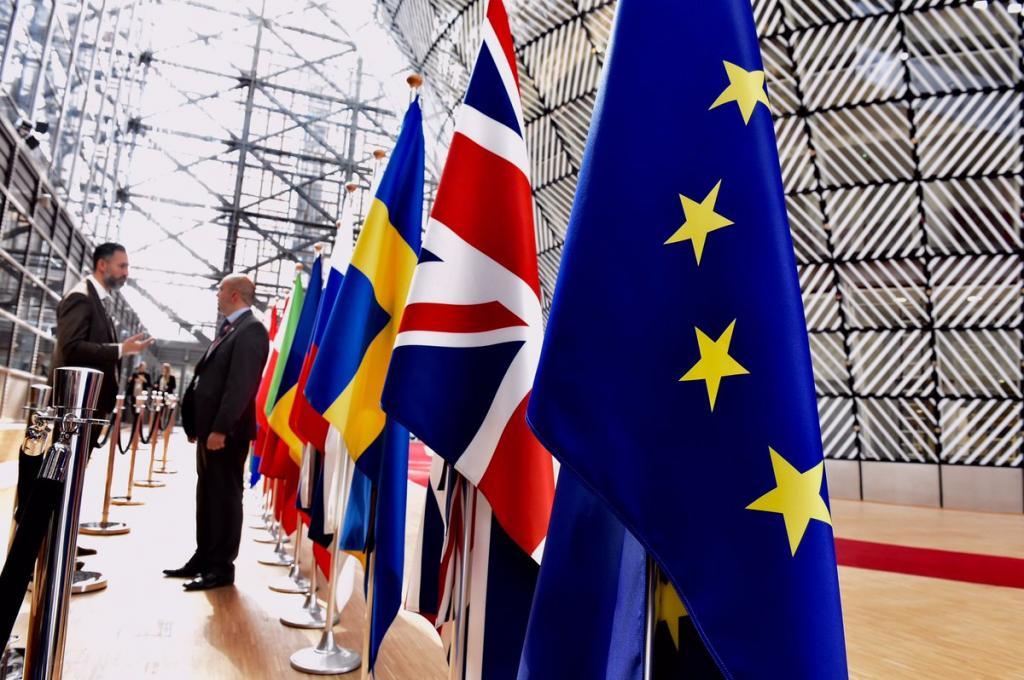История, этапы и цель создания Европейского союза