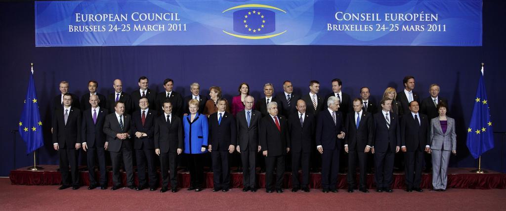 конференция стран участниц