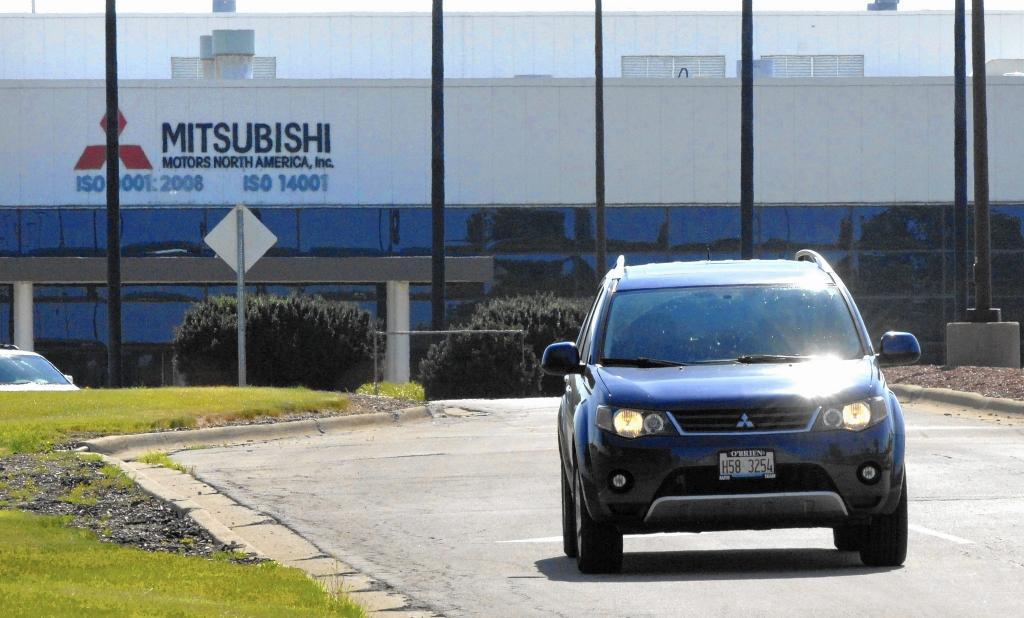 """""""Мицубиси"""": страна-производитель, модельный ряд, технические характеристики, отзывы"""