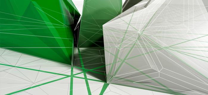 Дизайн-макет - это... Виды, создание и разработка