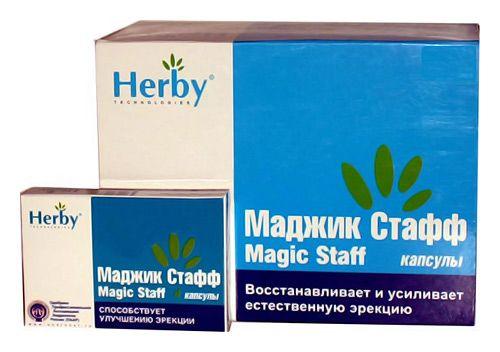 Лекарство для эрекции: список, рейтинг, состав, инструкция по применению