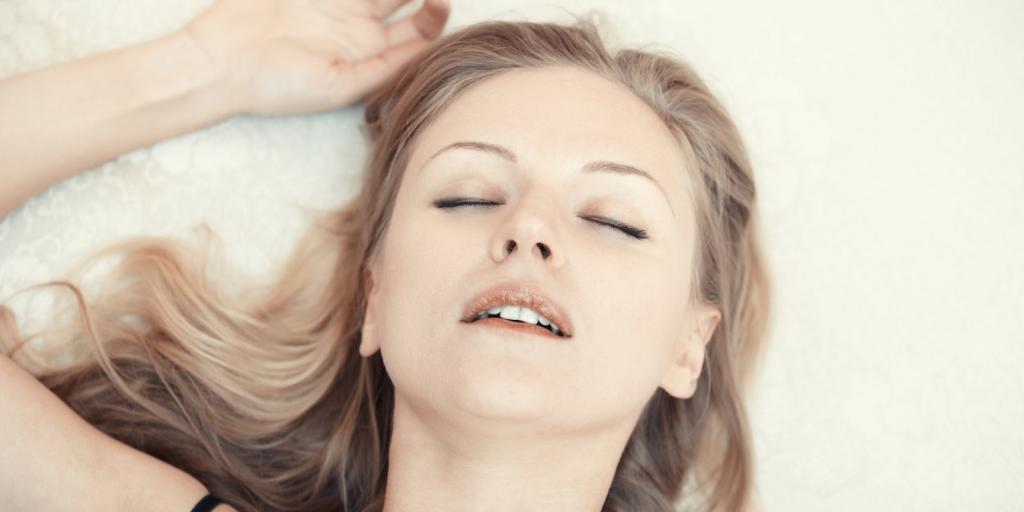 Возбуждающие таблетки для женщин: список, описание, отзывы