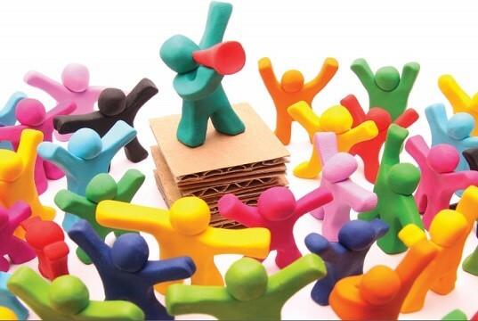 Крауд-маркетинг - это... Понятие, определение, основы, анализ и принципы работы