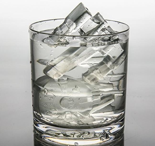 Талая вода: отзывы, рецепт приготовления в домашних условия, полезные свойства, советы по употреблению