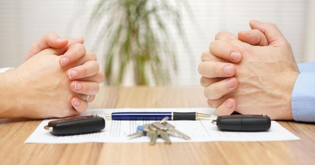 Делится ли дарственная квартира при разводе: порядок раздела имущества, условия, необходимые документы