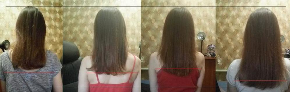 Никотиновая кислота в таблетках для роста волос: инструкция по применению и отзывы