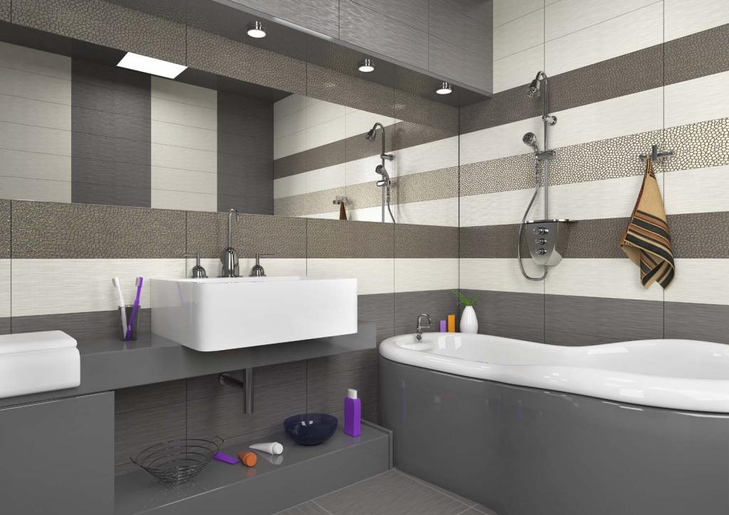 uralceramic tile reviews