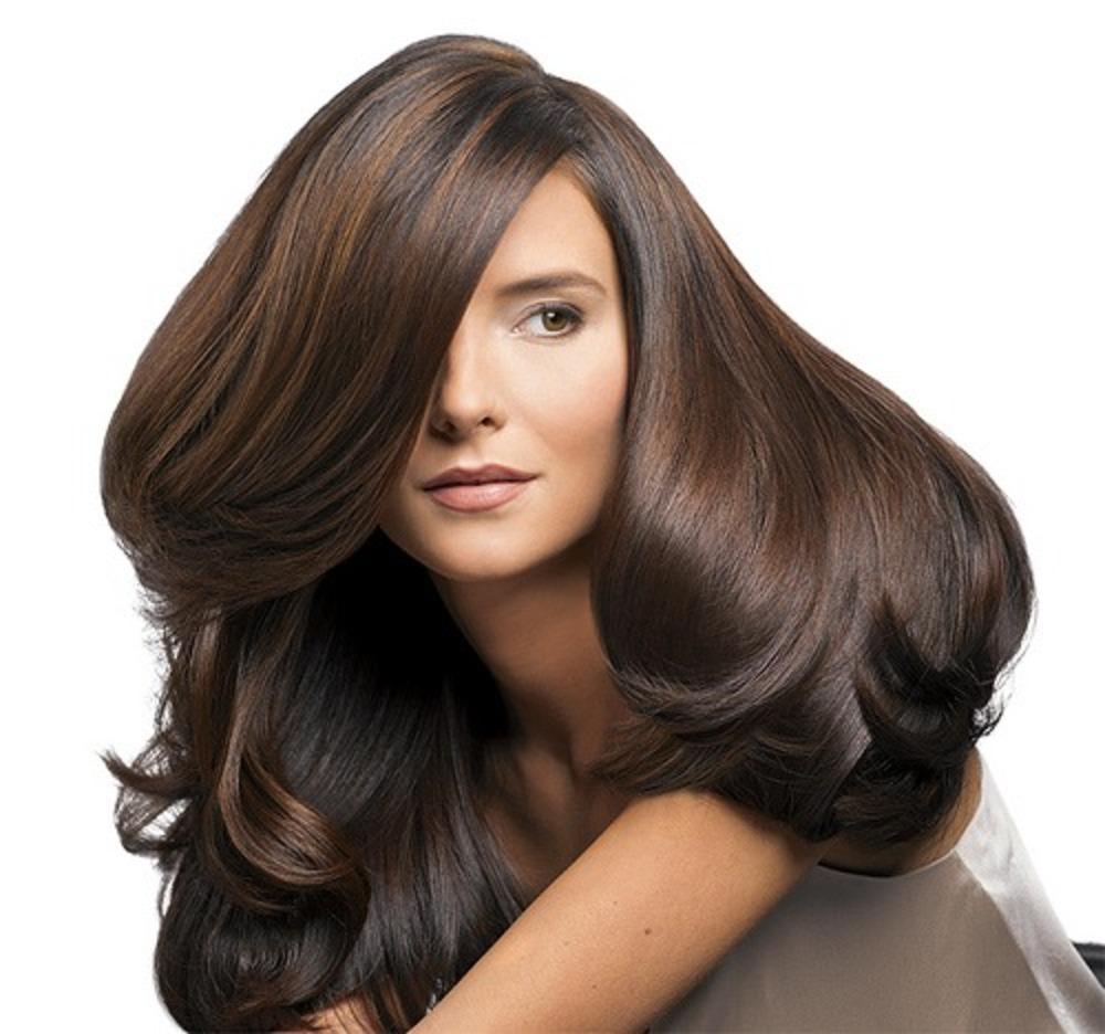 Мезотерапия для волос: виды средств, описание, отзывы