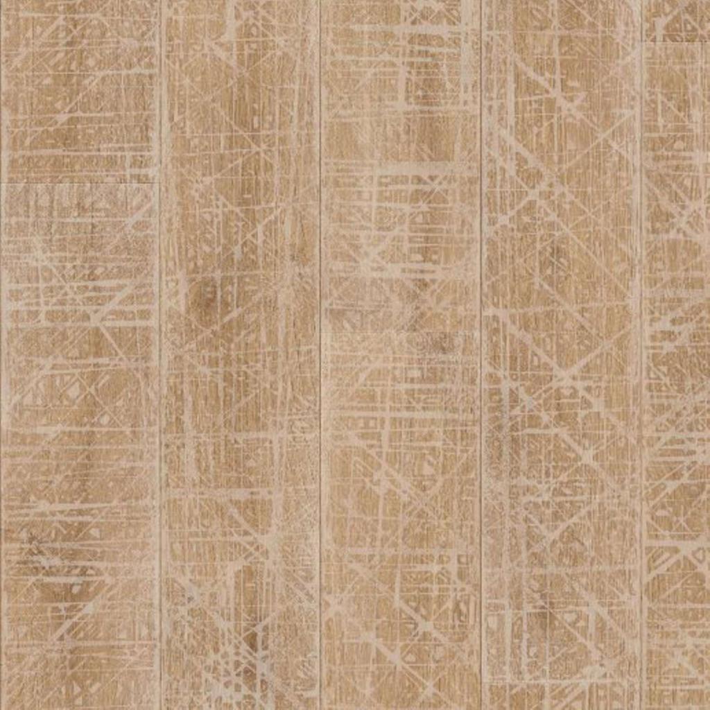 linoleum tarquette