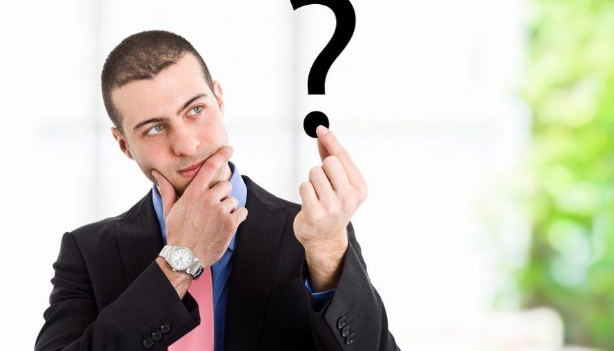 Какая глубина анала у человека? Информационное Агентство — 365 дней