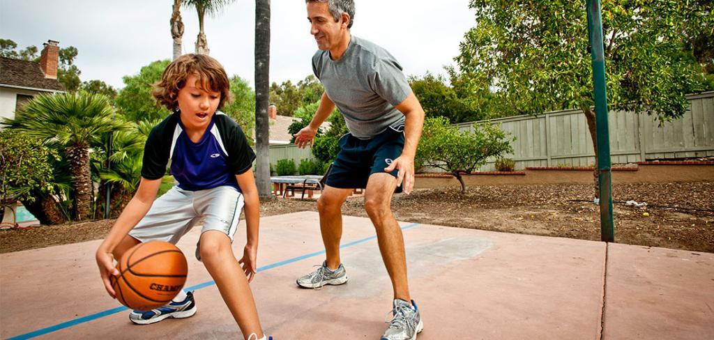 упражнения на релаксацию для младших школьников