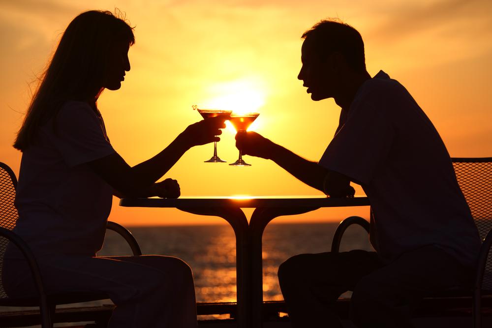 Как вернуть любовь жены, если она разлюбила: трудности семейных отношений, причины охлаждения и советы психологов