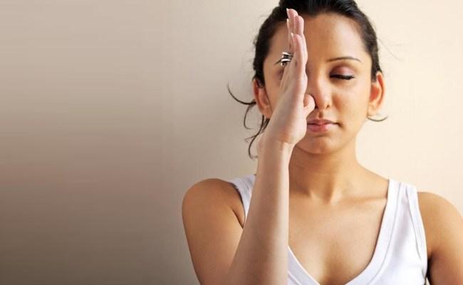 Упражнения для носа с целью коррекции: упражнения и отзывы