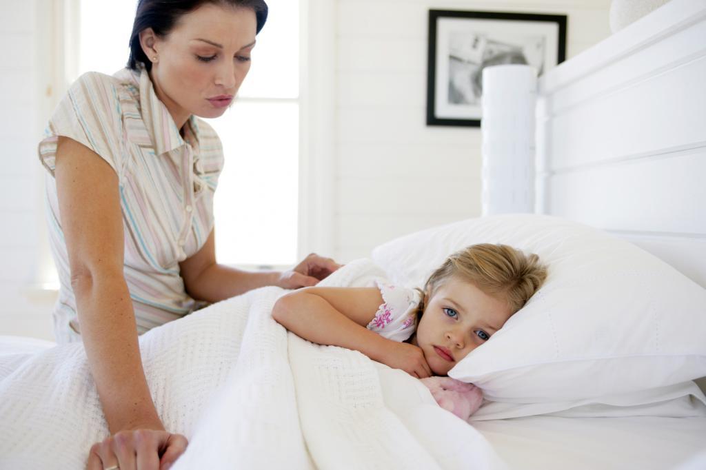 плеврит у детей лечение