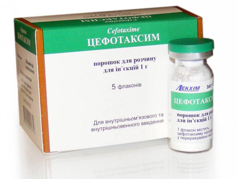 Криптит: лечение, причины и симптомы, методы диагностики