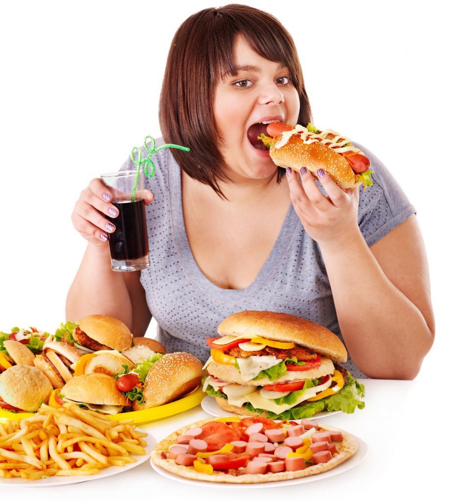 толстые едят картинки взять бесплатно туристическом