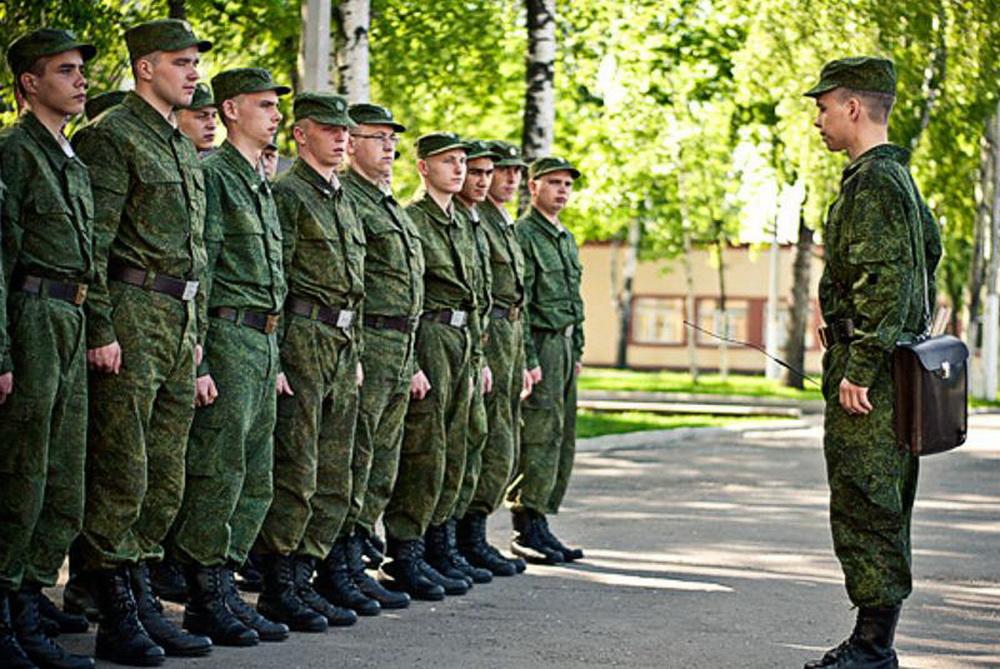 Картинки солдаты в армии