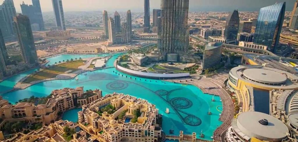 Отдых в Эмиратах: отзывы отдыхающих, обзор отелей, курорты, фото