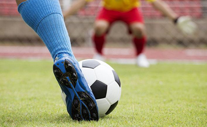 Что лучше - баскетбол или футбол: плюсы и минусы