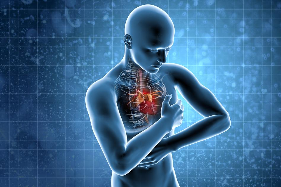 Как отличить сердечную боль от остеохондроза: сравнение симптомов и методы лечения