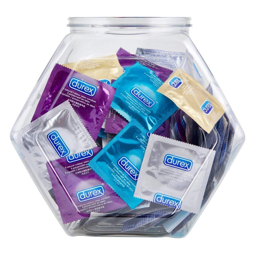 Презервативы: эффективность защиты от болезней и нежелательной беременности