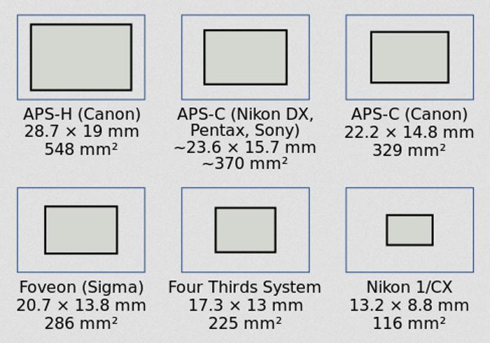 """Полнокадровый """"Никон"""": список, модельный ряд, техническая характеристика особенности эксплуатации"""
