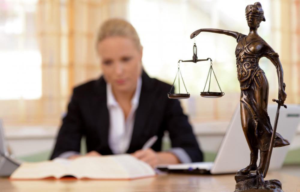 Особенности российской правовой системы: понятие, характеристики и структура