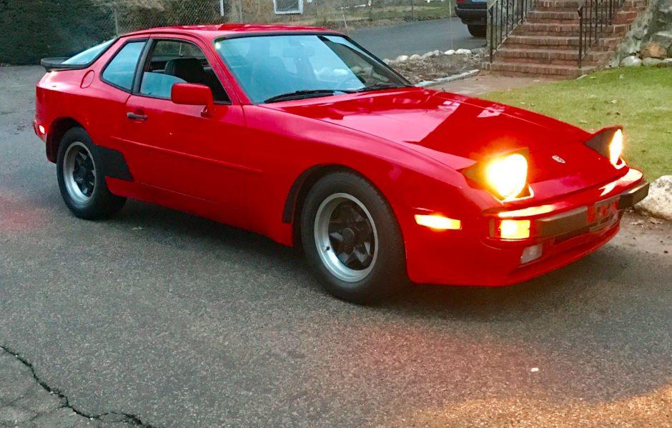 944 модель