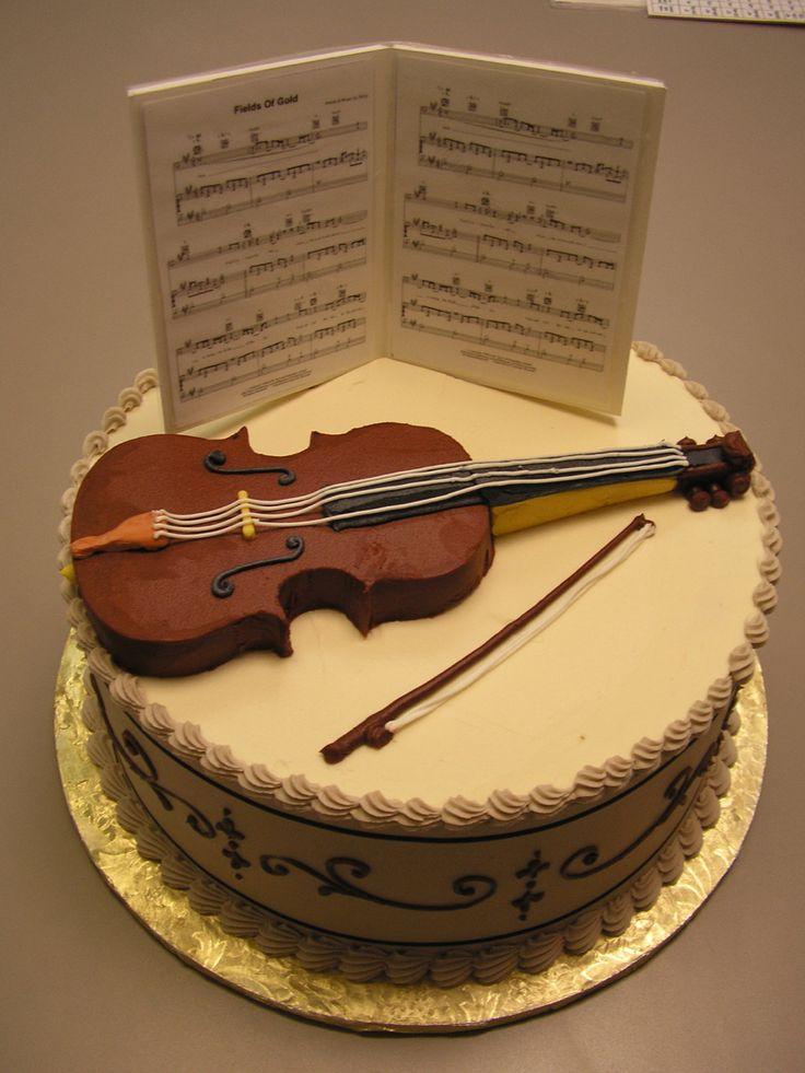 Поздравление мужчин музыкантов