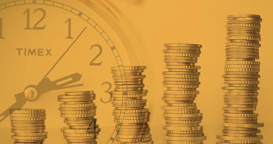 долгосрочные инвестиции картинка приоткроем