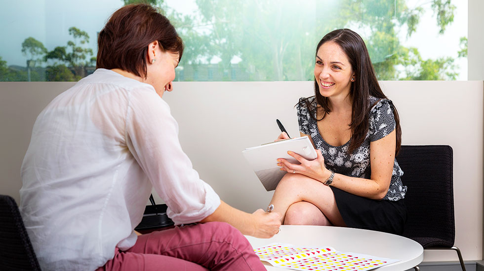 Психологическое консультирование: цели и задачи, определение, основные направления помощи