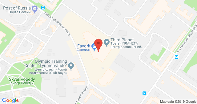 Театр пушкина красноярск афиша на завтра