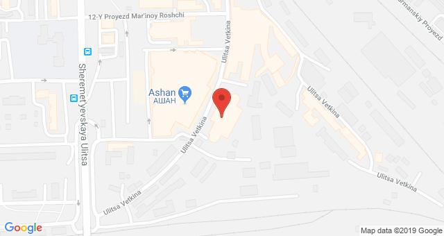 """Завод """"Эстет"""": адрес, фото изделий и отзывы"""